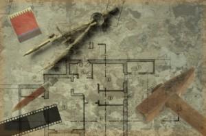 kostenlose Bauanleitungen