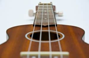 Gitarre selber bauen