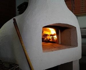 Pizzaofen Selber Bauen 26 Kostenlose Bauanleitungen