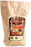 Axtschlag Aromaheu Nachfüllpack für Fleisch 200 g, mehrfarbig