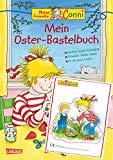Mein Oster-Bastelbuch (Conni Gelbe Reihe)