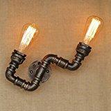Lampe Selber Bauen Kostenlos Und Wirklich Ausgefallen